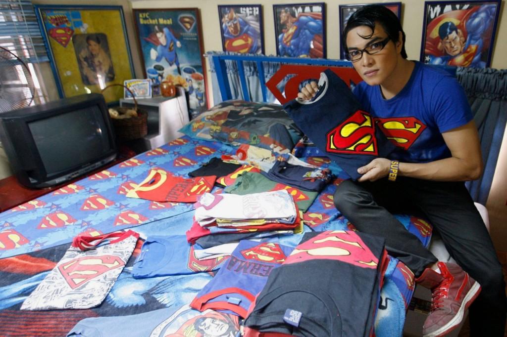 herbert-chavez-superman-resim2