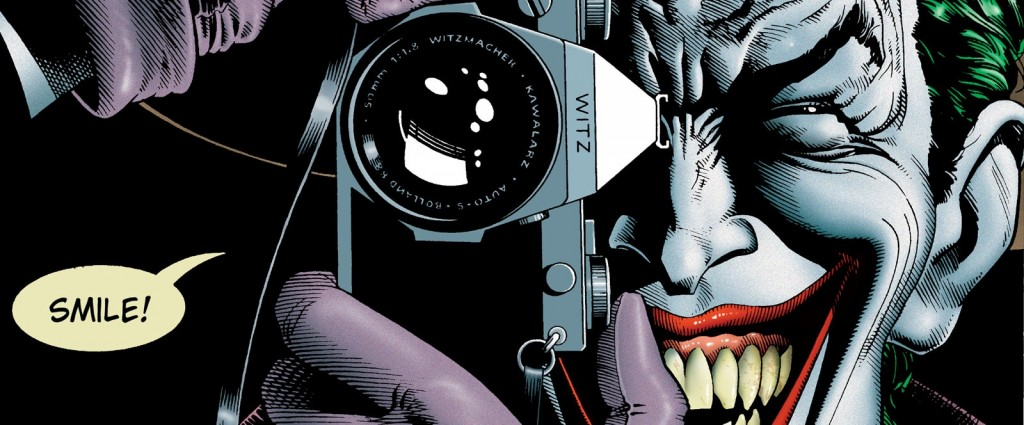 joker-killing-joke