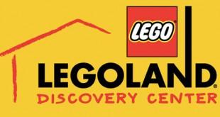 legoland-discovery-center-logo