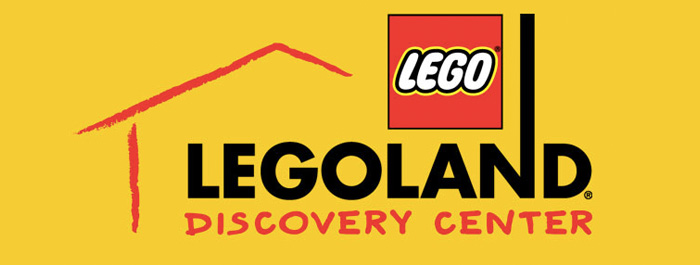 legoland-discovery-center-logo