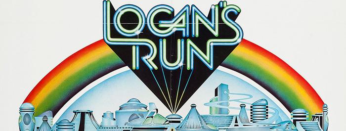 logans-run-banner