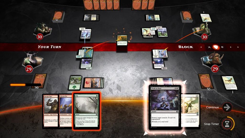 magic-duels-ss