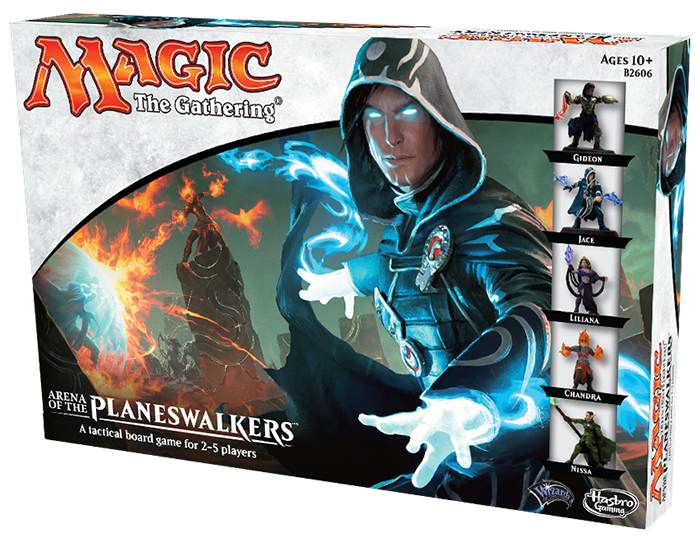 magic-the -gathering-arena-of-the-planeswalkers-gorsel-003