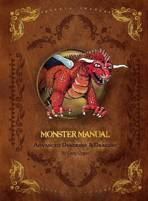 monster-manual-1e
