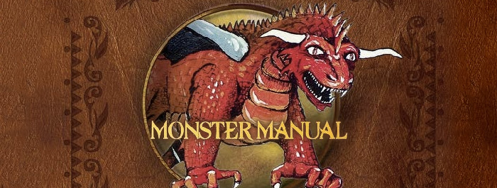 monster-manual-banner