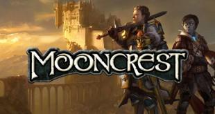 mooncrest-banner