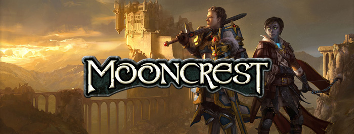 mooncrest-banner