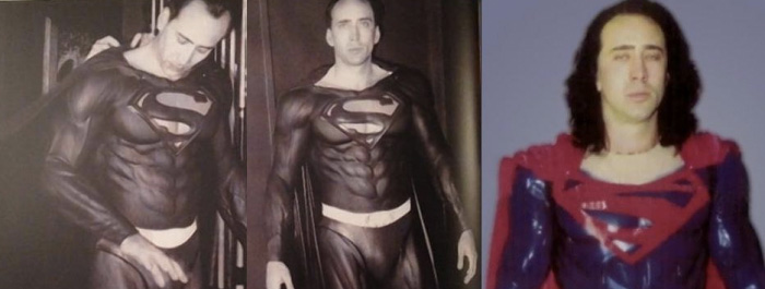 nicholas-cage-superman-lives-banner