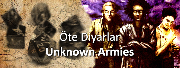 ote-diyarlar-3-unknown-armies