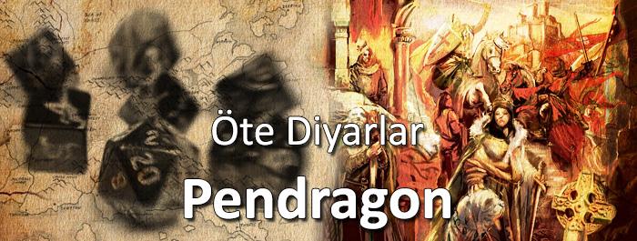 ote-diyarlar-pendragon