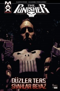 punisher-max-4