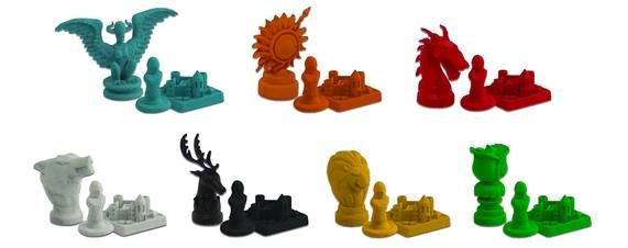 risk-game-of-thrones-pul