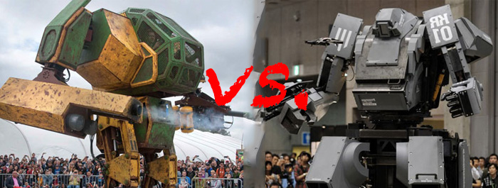 robot-savas