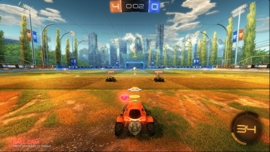 rocket-league-gorsel-002