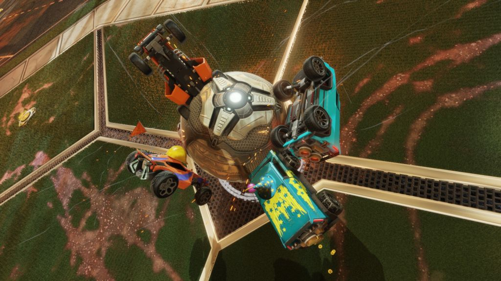 rocket-league-gorsel-003