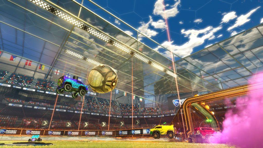 rocket-league-gorsel-004
