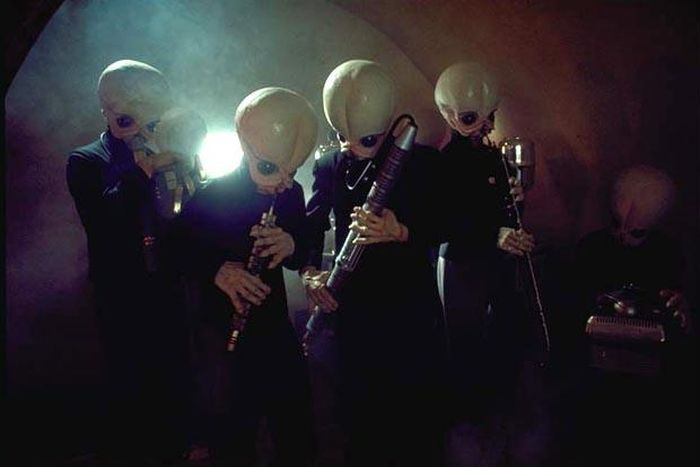 star-wars-cantina