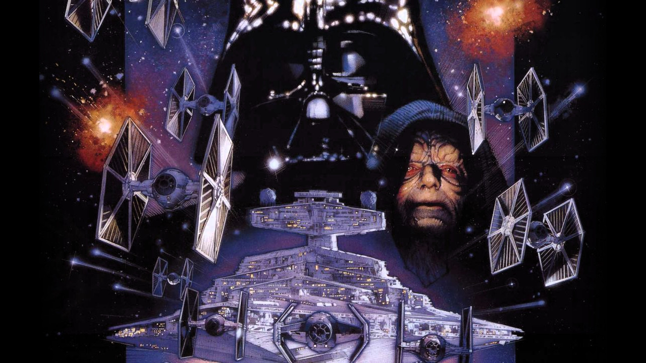 star-wars-empire-strikes-back