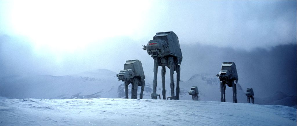 star-wars-hoth-savasi