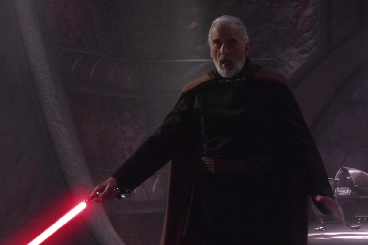 star-wars-kont-dooku