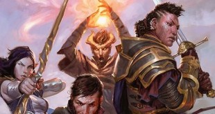 sword-coast-adventurers-guide-dnd-5th-edition-banner-2