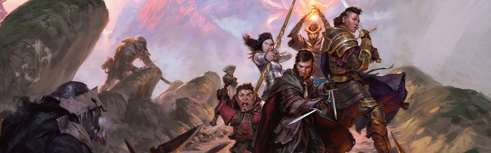 sword-coast-adventurers-guide-dnd-5th-edition-banner