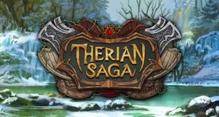 therian-saga-banner