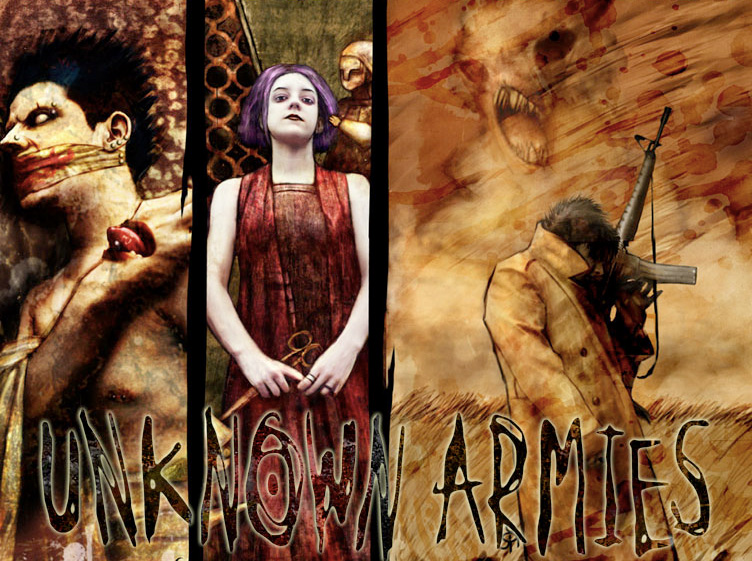 unknown-armies-resim