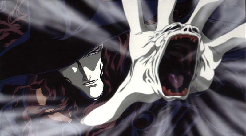 vampire-hunter-d-hand