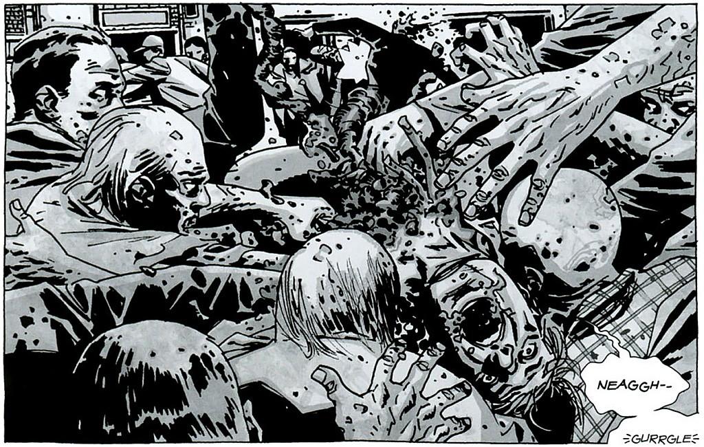 walking-dead-comic