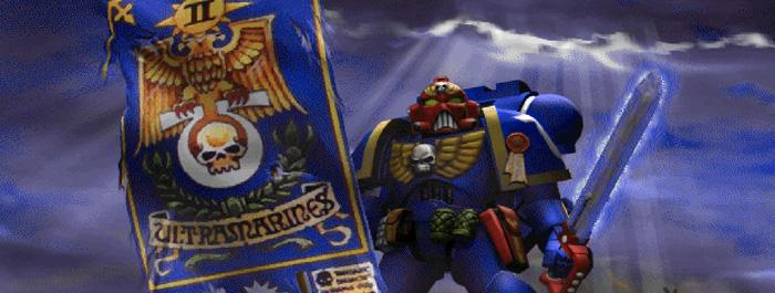 warhammer-banner
