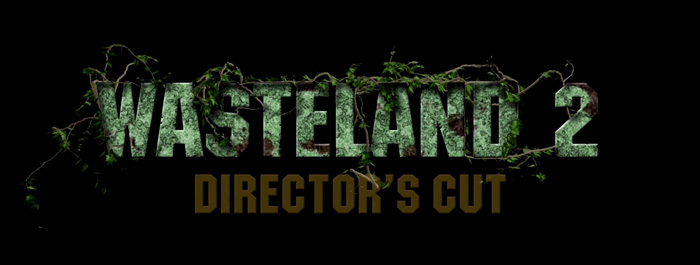 Wasteland 2: Director's Cut Geliyor, Hem de Türkçe!