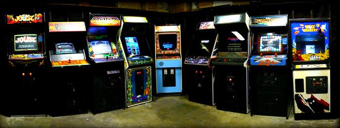 arcade-banner
