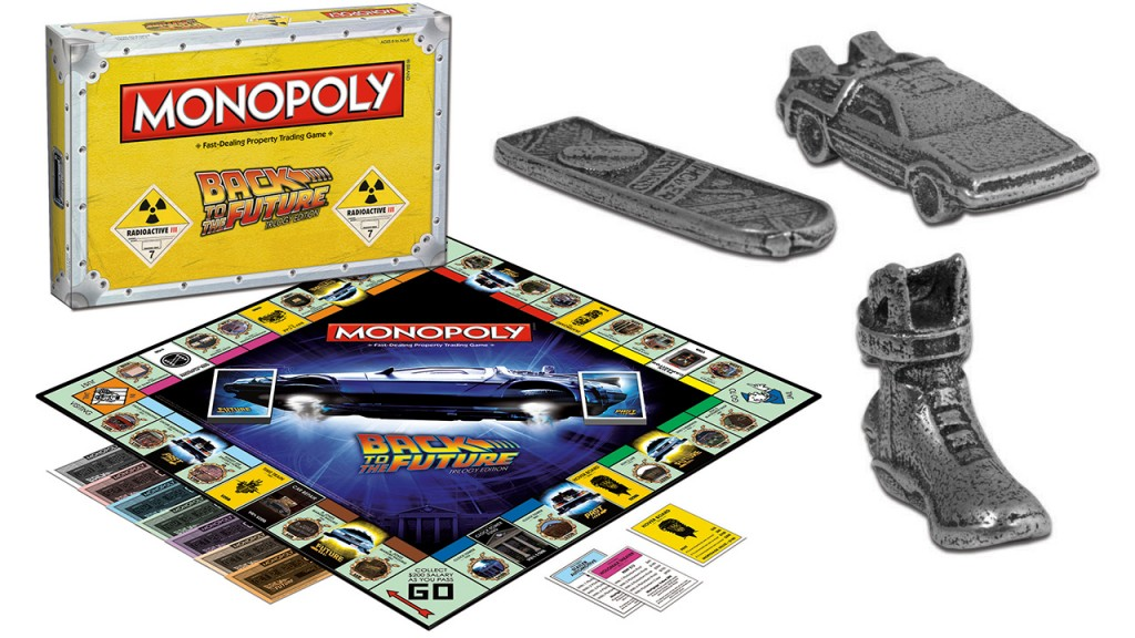 back-to-the-future-themed-monopoly