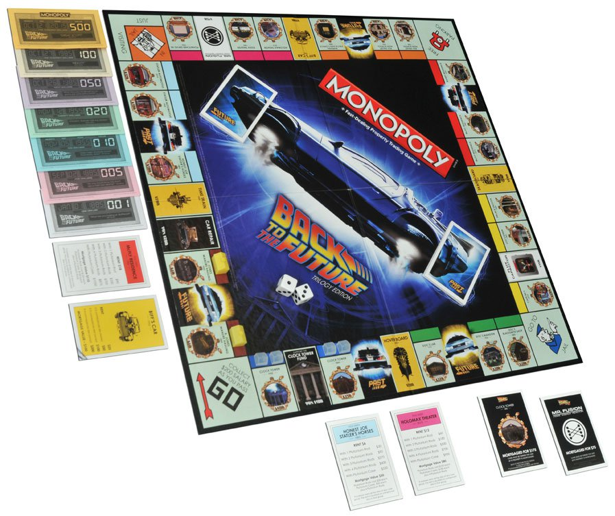 back-to-the-future-themed-monopoly2