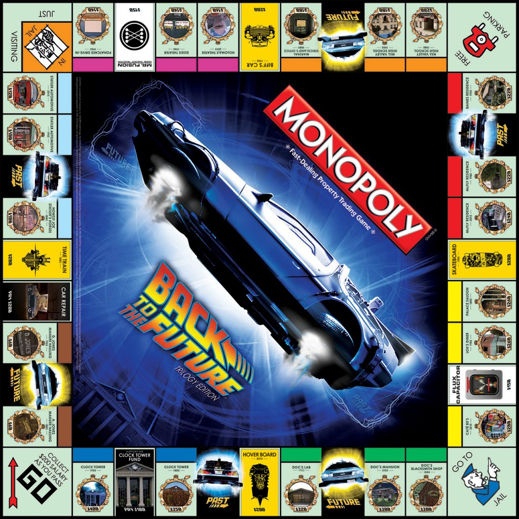 back-to-the-future-themed-monopoly5