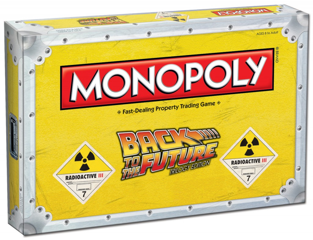 back-to-the-future-themed-monopoly9