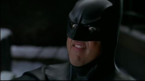 batman-comedy