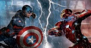 captain-america-iron-man-civil-war-banner