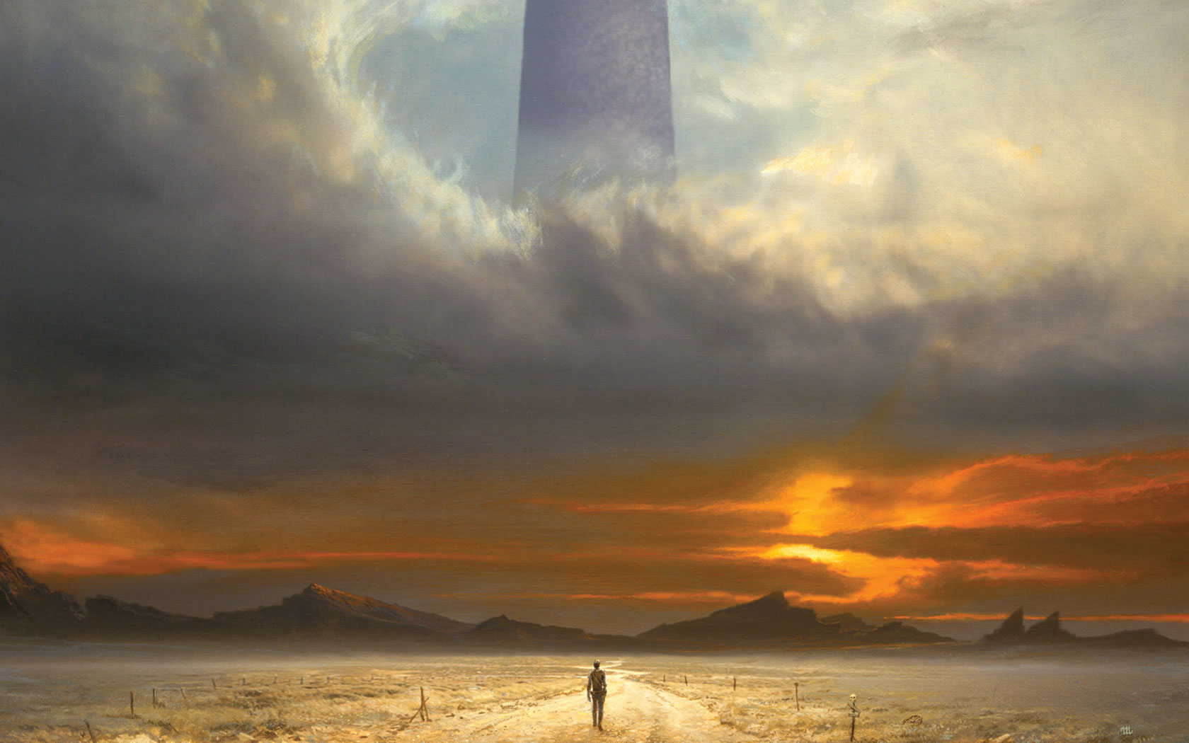 dark-tower-kara-kule-resim