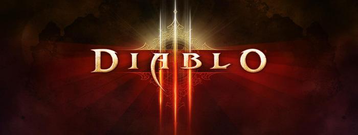 Diablo 3 İçin Yeni Ek Paket Yolda