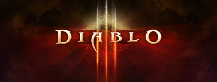 diablo-3-banner