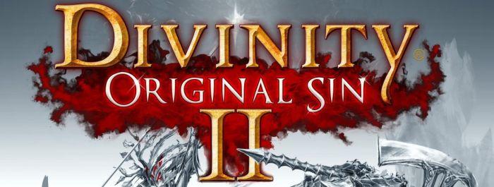 divinity-original-sin-2-banner