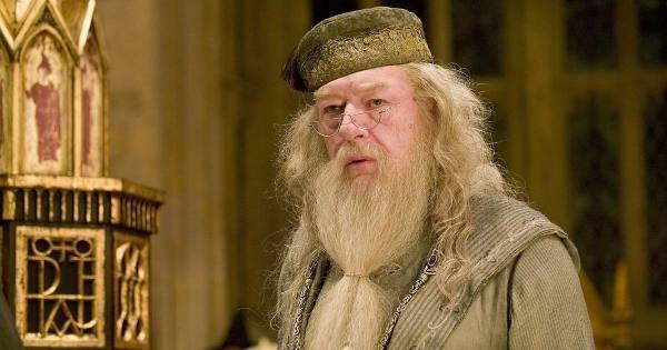 dumbledoor-harry-potter