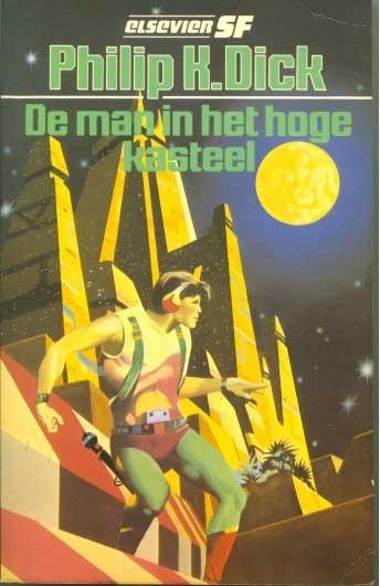 Hollanda baskısında uzayda bir disko partisine katılmış uzay insanlarını görüyoruz. Bu kitap kesin bilimkurgudur yaklaşımına devam!