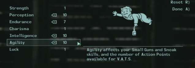 fallout-3-baby-special