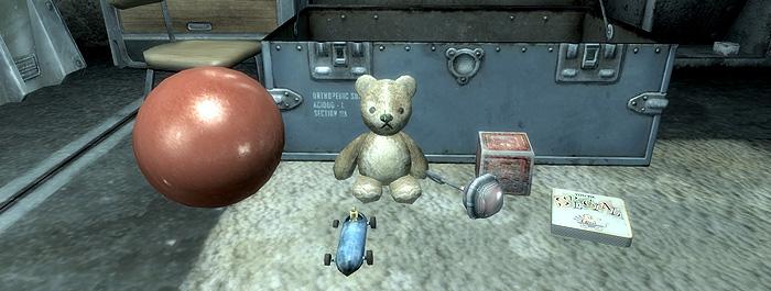 fallout-3-bebek-baby