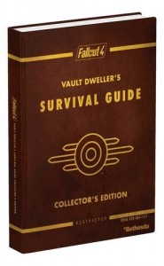 fallout-4-guide