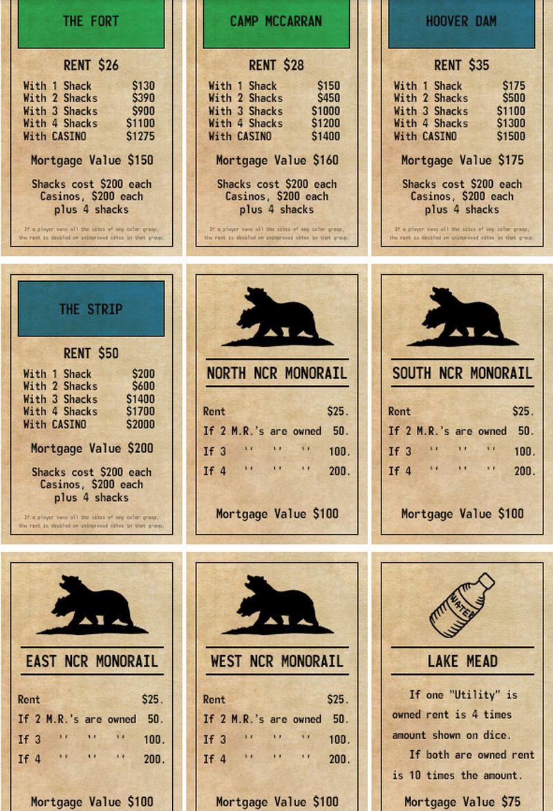 fallout-monopoly-2