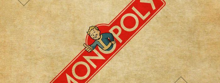fallout-monopoly-banner
